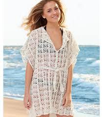 Crochet Swimsuit Cover Up Pattern Unique Inspiration Design