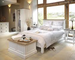 Painted White Bedroom Furniture Hutchar Painted Bedroom Furniture
