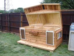 dog house build your own dog house outdoor dog kennel ideas small dog house plans build your own dog kennel dog house designs diy indoor dog kennel large