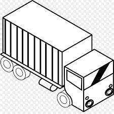 pick up toys clipart black and white. Wonderful White Pickup Truck Car Black And White Clip Art  Pick Up Toys Clipart In And White 0