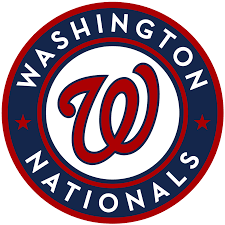 Washington Nationals - Wikipedia