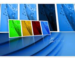 Desktop Wallpaper Maker ...