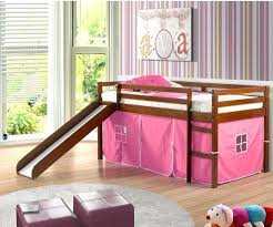 playhouse bed plans princess with slide and bunk beds twin loft plans playhouse kids design love diy playhouse loft bed plans