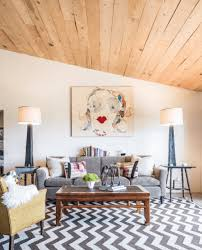 ultimate small living room. Ultimate Small Living Room