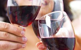 """Attēlu rezultāti vaicājumam """"vīna glāzes"""""""