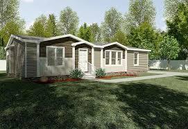 manufactured mobile homes denton tx