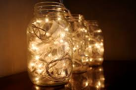 lighting jar. Lighting Jar. 1 Jar J