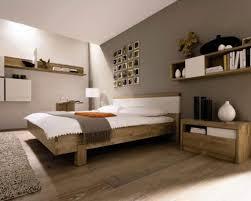 warm brown bedroom colors. Exellent Warm BedroomWarm Bedroom Color Schemes Simple Pictures Palettes Get Endea  Palette Generator Ideas Picture Blue Throughout Warm Brown Colors