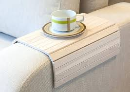 furniture arm protectors flexible wooden sofa armrest tray table the green head within armchair arm protectors