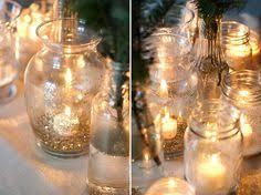 11 Best sparkle decorations ideas | glitter diy, mason jar ...