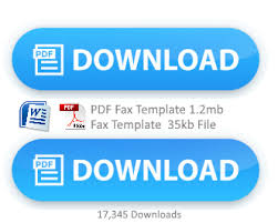 Microsoft Fax Templates Free Download Fax Cover Sheet Microsoft Word Template Fax Cover Sheet