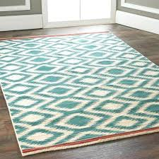 dhurrie area rugs cool rugs by rugs cotton rugs rugs photo 4 of 9 cool rugs by rugs cotton rugs rugs definition area rugs dhurrie area rugs wool
