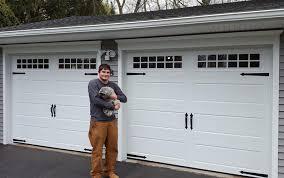 garage door pictures in rochester ny photo gallery of