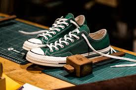 converse 70s. converse chuck taylor all star \u002770s release color hbx 70s