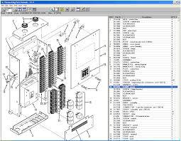 thermo king apu wiring schematic efcaviation com tripac alternator wiring at Thermo King Tripac Apu Wiring Diagram