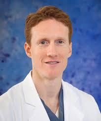 cardiologists covenant health brian j adams md