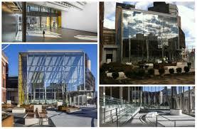 Massachusetts College Of Art And Design Massachusetts College Of Art And Design Center For Design