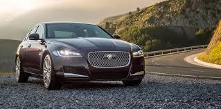 new car releases 2016 australia2016 Jaguar New Cars
