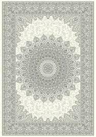 mesmerizing gray and cream area rug brilliant ancient garden area rug dynamic rugs regarding grey and