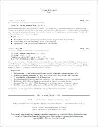 Resume Objective Quotes Example Of Career Objectives In Resume Job ...