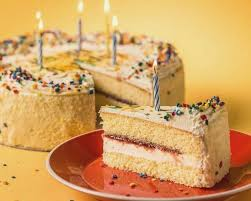 Gourmet Birthday Cake Recipes Birthdaycakegirlideasgq
