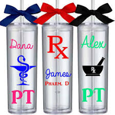 pharmacy tumblers personalized tumbler cups pharmacists gift pharmacy technician gift pharm tech gift personalized pharmacy tumblers