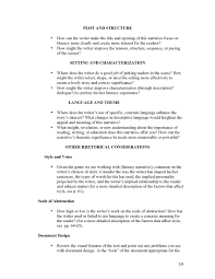 essay literacy can essay have i literacy narrative literacy essay  literacy essay literacy essays what is a literacy narrative essay