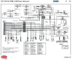 cat 3406e engine sensor diagram data diagram schematic cat 3406e wiring diagram wiring diagrams konsult cat 3406e engine sensor diagram