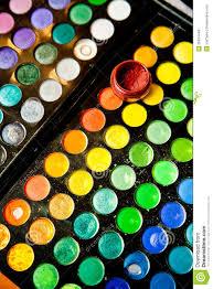 face painting paints