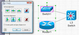 Network Diagram & Map Tips & Tricks Using Microsoft Visio