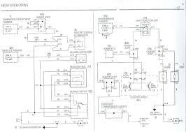 renault trafic wiring diagram pdf wiring diagram website Residential Electrical Wiring Diagrams renault trafic wiring diagram pdf