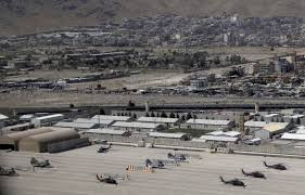 Embassy in kabul amid growing alarm over a taliban military offensive. Taliban Warns Turkey Of Extended Presence In Kabul Daily Sabah