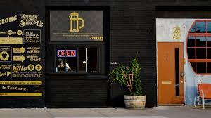 Denver's Buzzworthy Coffee Shops