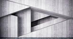 artsy concrete