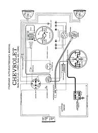 1929 ford truck wiring diagram wiring diagram value model a wiring diagram wiring diagram list 1929 ford truck wiring diagram