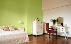 50 beautiful wall painting ideas and