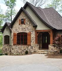 Best 25+ Home exterior colors ideas on Pinterest | Siding colors, Exterior  colors for house and Exterior color schemes