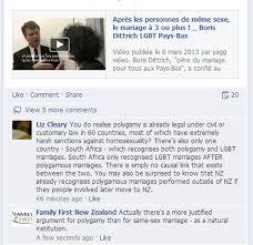 same sex marriage argumentative essay essay on gay marriage should be legal argumentative