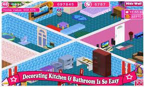 online home decoration games minimalist architectural home