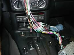 bmw e m radio wiring diagram wiring diagram bmw e46 car stereo wiring diagram and hernes