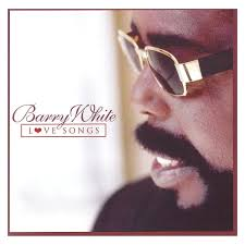 <b>Love</b> Songs – <b>Barry White</b> | Canzoni d'Amore