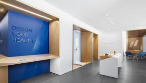 apple office design. forward a 149 per month medical startup aims to be the apple store of office design