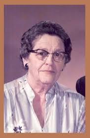 Helen Rowena Robbins Norton (1917-1991) - Find A Grave Memorial