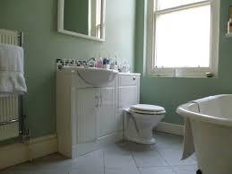 Paint Colours For Bathroom Colours For My Bathroom Sensible Vs Mental Decorators Notebook