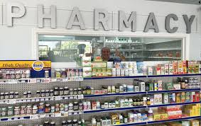 Medicines – My Most Valuable Advice