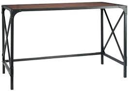 Decorators office furniture Computer Desks Corner Flyingwithkidsco Home Decorators Desk Martin Office Furniture Collection Rustic
