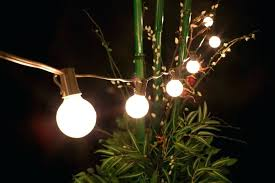 string globe lights outdoor string bulb lights image of outdoor string globe lights clear backyard string string globe lights outdoor