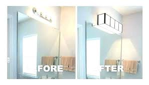 How to install a vanity Vanity Sink How To Install Bathroom Vanity Light Led Bathroom Vanity Lights Ideas For Install Light Yourself How To Install Bathroom Vanity Mumbaipunecabsco How To Install Bathroom Vanity Light Cost To Install Vanity Light