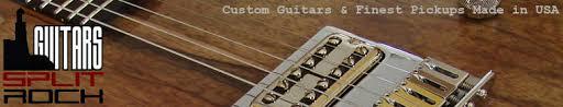joe barden pickups jbe gatton tele t style s deluxe hb two splitrock guitars joe barden pickups