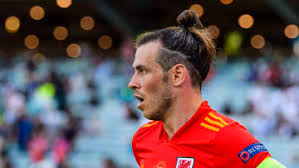 Check out his latest detailed stats including goals, assists, strengths & weaknesses and match ratings. Gareth Bale Latest News Rumours And Opinion 90min